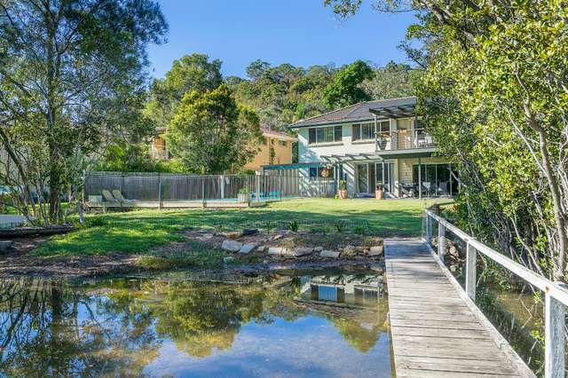 161 Woy Woy Road, Woy Woy NSW 2256