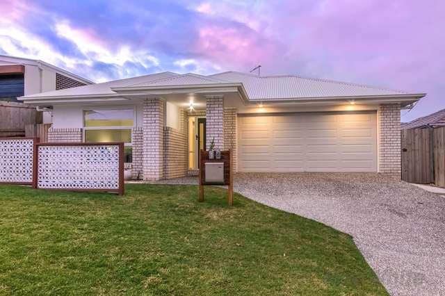 16 Hunter Street, Ormeau Hills QLD 4208