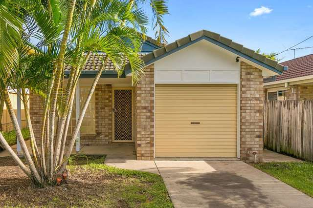 283 Musgrave Road, Coopers Plains QLD 4108