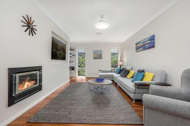 3 Oaks Street, Pitt Town NSW 2756