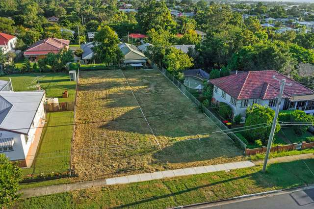 17 Hammersmith Street, Coopers Plains QLD 4108