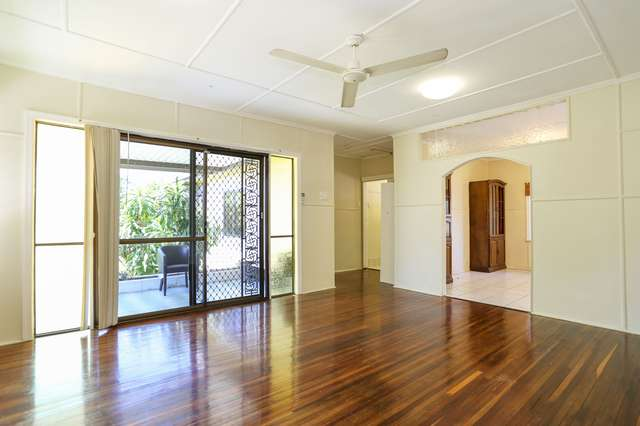 11 Canberra Street, North Mackay QLD 4740
