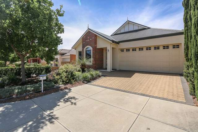 26 Laverstock Street, South Guildford WA 6055