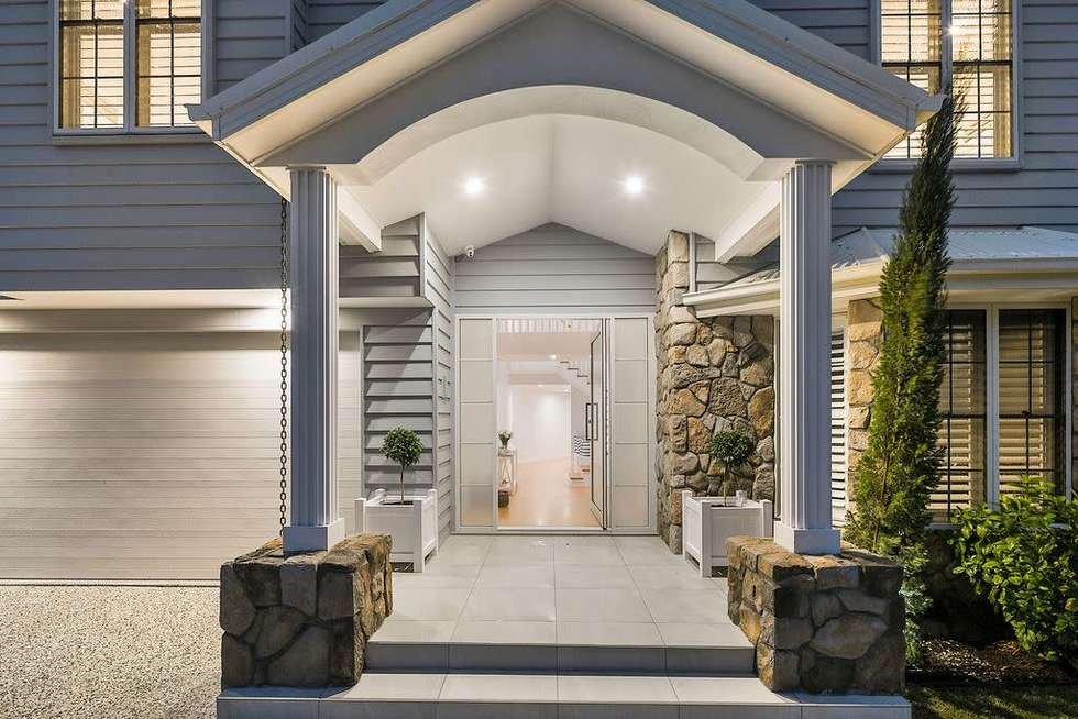 Third view of Homely house listing, 66 Beachcrest Road, Wellington Point QLD 4160