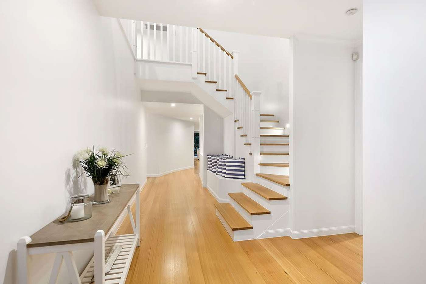 Fifth view of Homely house listing, 66 Beachcrest Road, Wellington Point QLD 4160