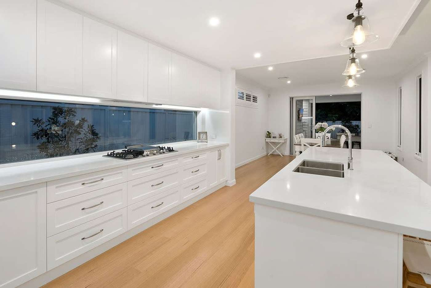 Sixth view of Homely house listing, 66 Beachcrest Road, Wellington Point QLD 4160
