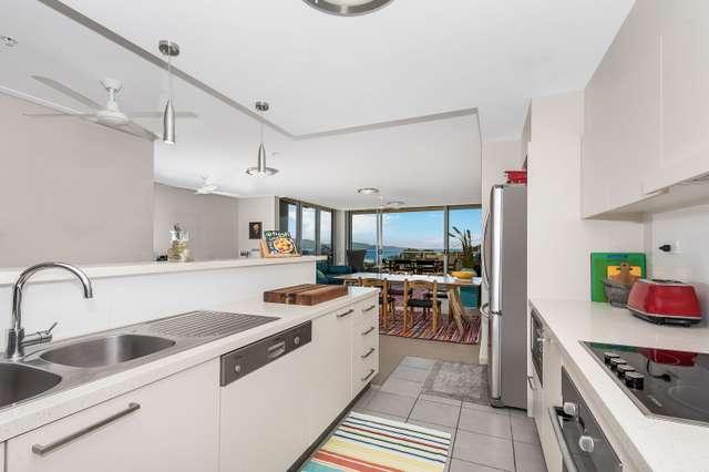 1402/106 Denham Street, Townsville City QLD 4810