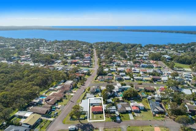 105 Laelana Avenue, Halekulani NSW 2262