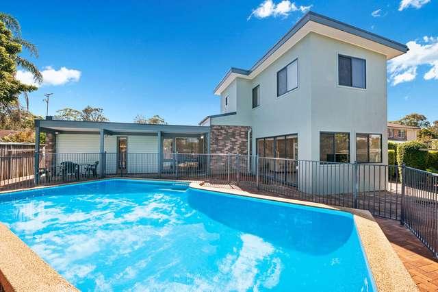 15 Euroka Road, Westleigh NSW 2120