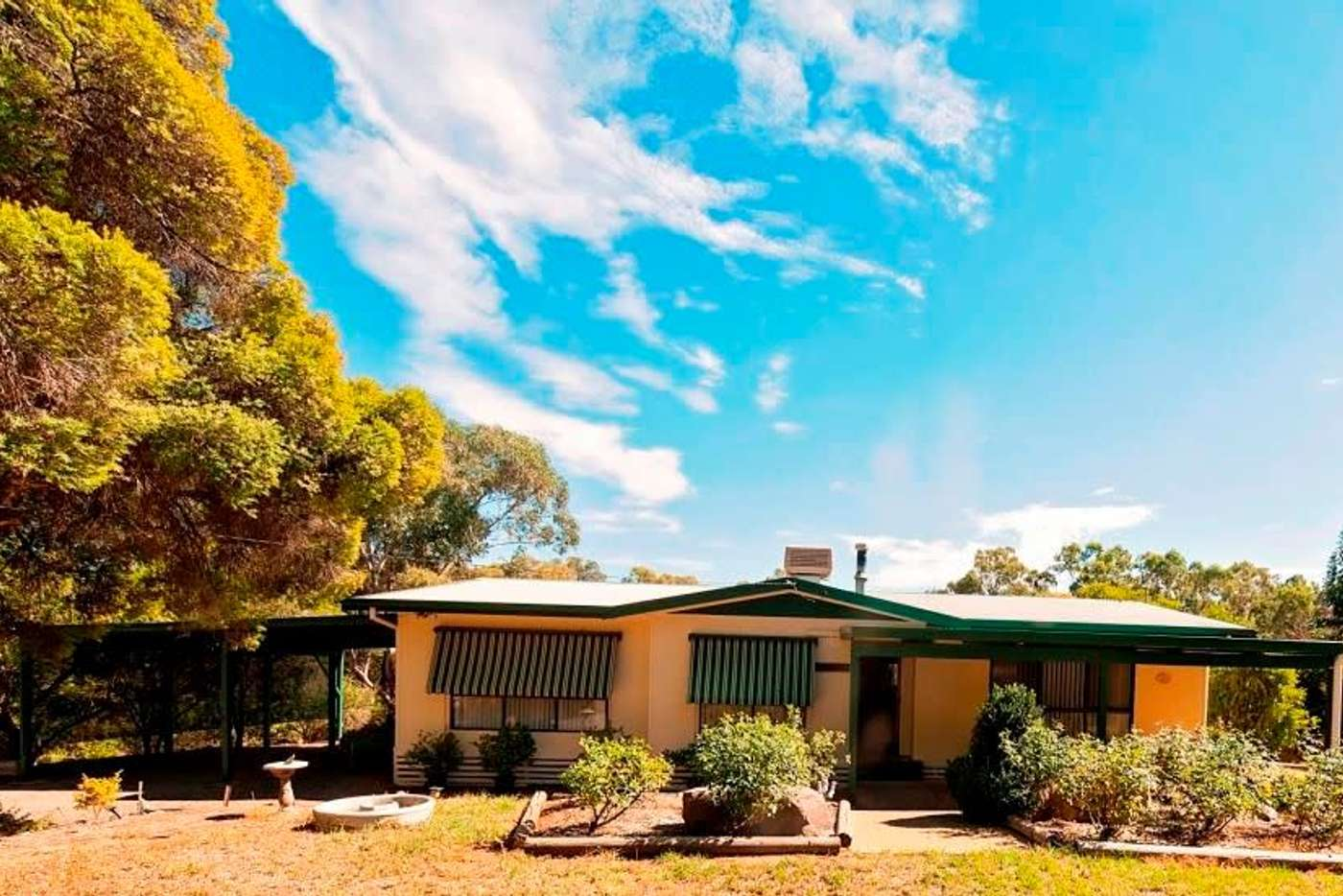 Main view of Homely house listing, 10 Rinkin Street, Cootamundra NSW 2590