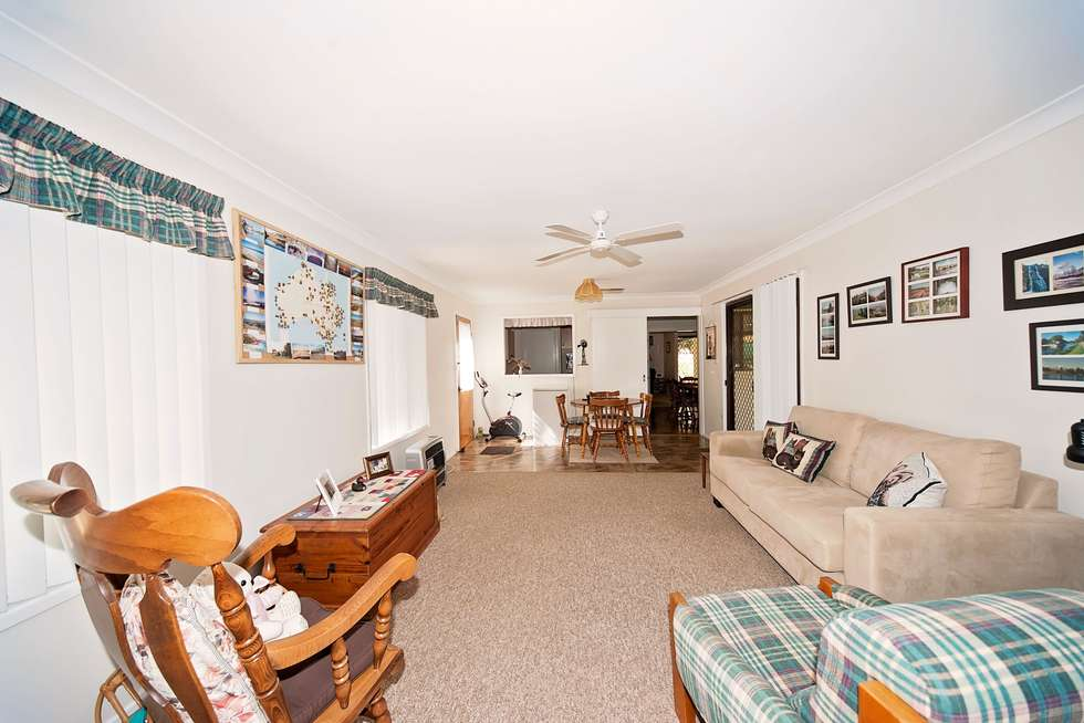 Third view of Homely house listing, 10 Rinkin Street, Cootamundra NSW 2590