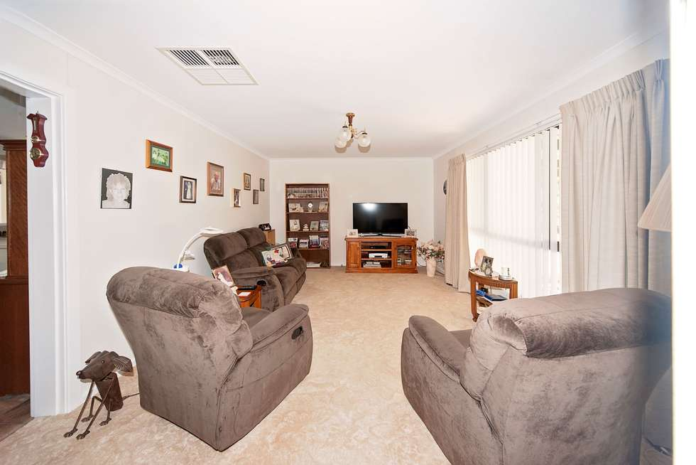 Fourth view of Homely house listing, 10 Rinkin Street, Cootamundra NSW 2590