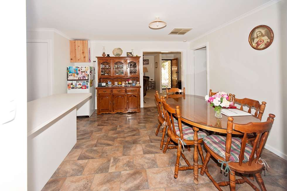 Fifth view of Homely house listing, 10 Rinkin Street, Cootamundra NSW 2590
