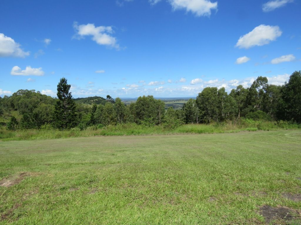Lot 407 Lomandra Avenue