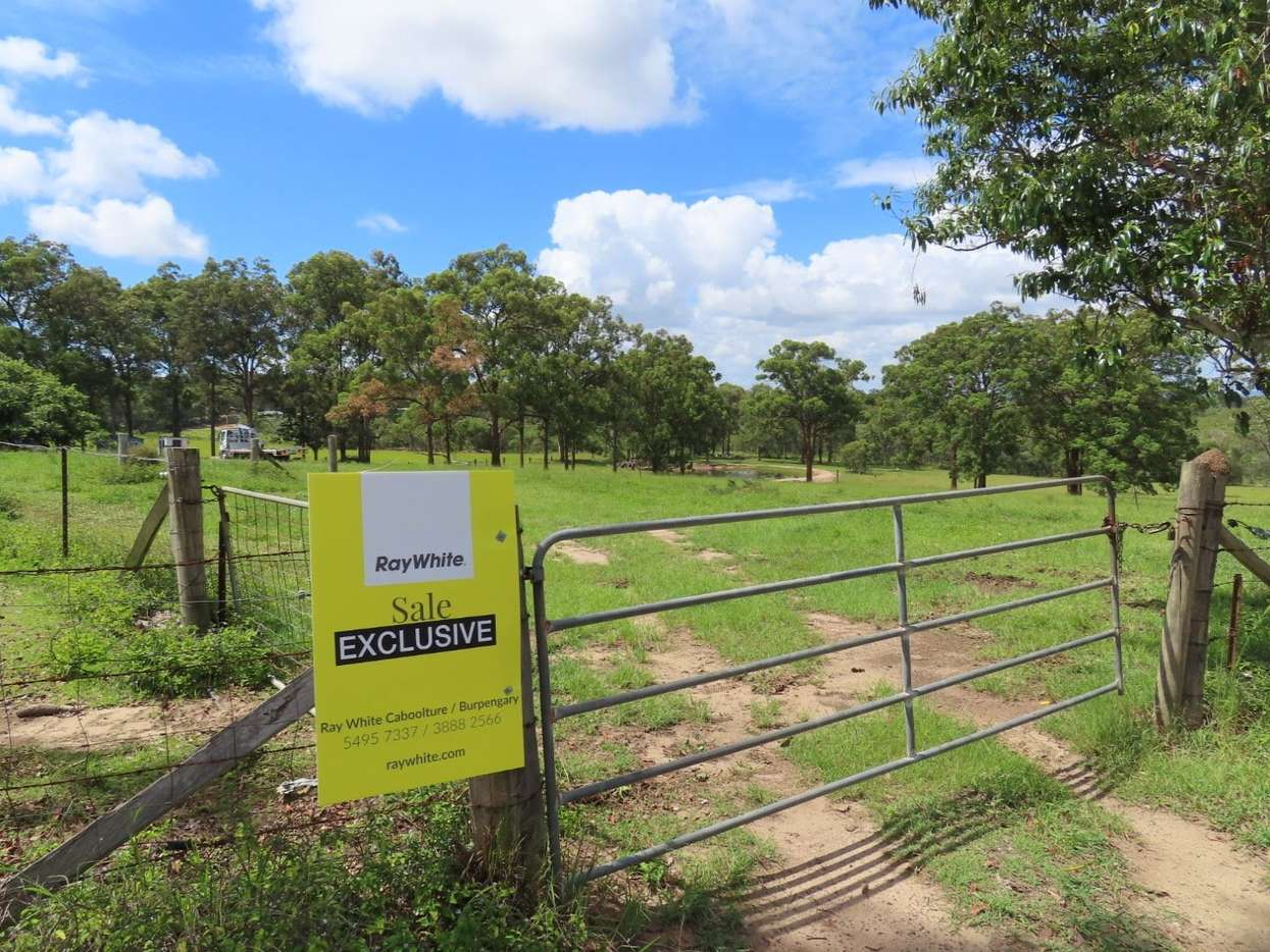 Main view of Homely property listing, Address available on request, Narangba, QLD 4504