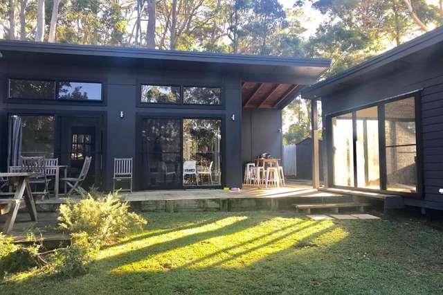 120 Sunset Strip, Manyana NSW 2539