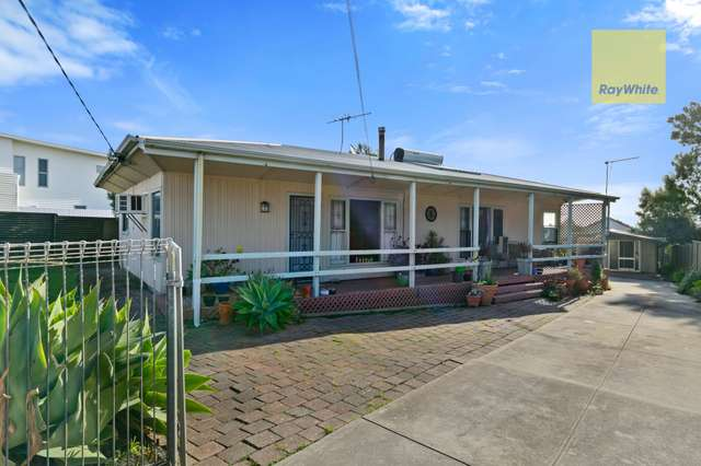 57 Witton Road, Christies Beach SA 5165