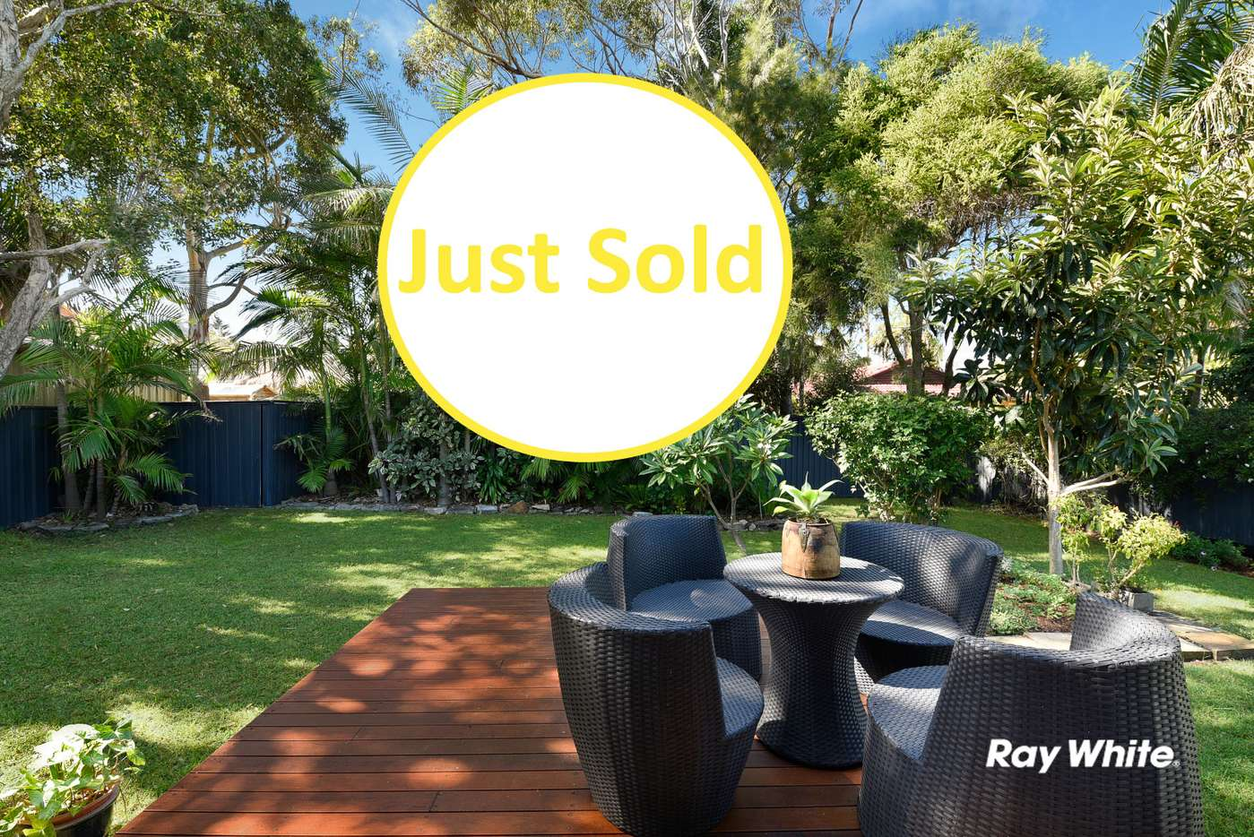 Main view of Homely house listing, 16 Beachcomber Avenue, Bundeena, NSW 2230