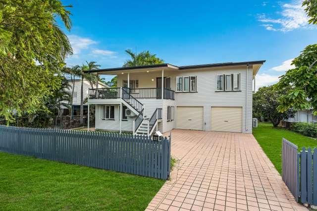 22 Palm Street, Rowes Bay QLD 4810