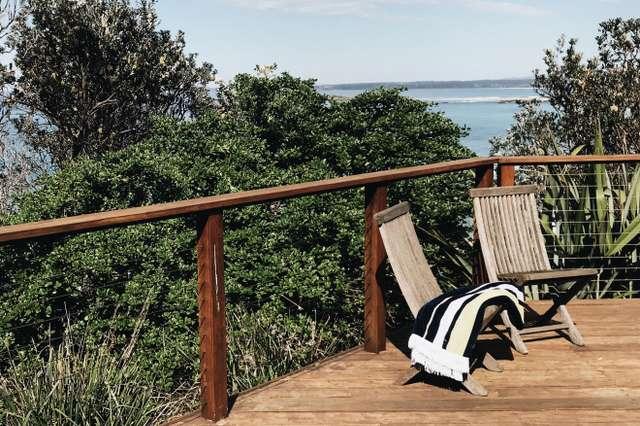 69 Sunset Strip, Manyana NSW 2539