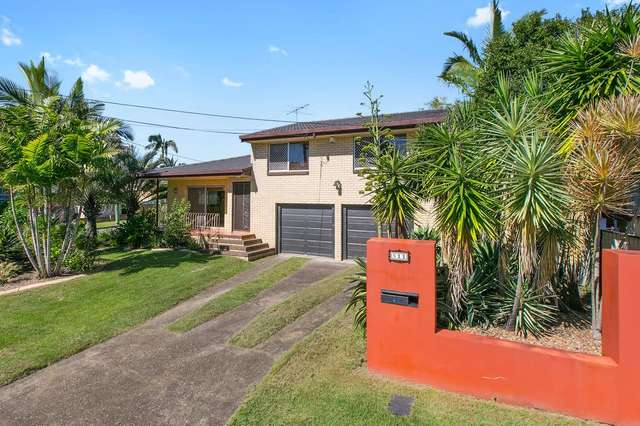 11 Bosworth Street, Coopers Plains QLD 4108