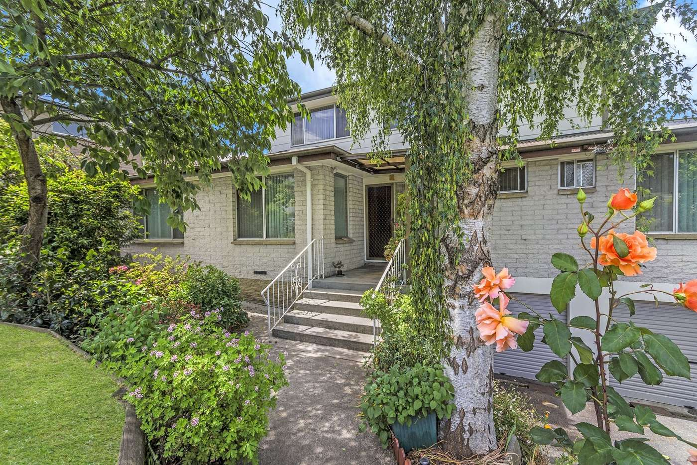 Main view of Homely house listing, 10 Riverside Drive, Riverside TAS 7250