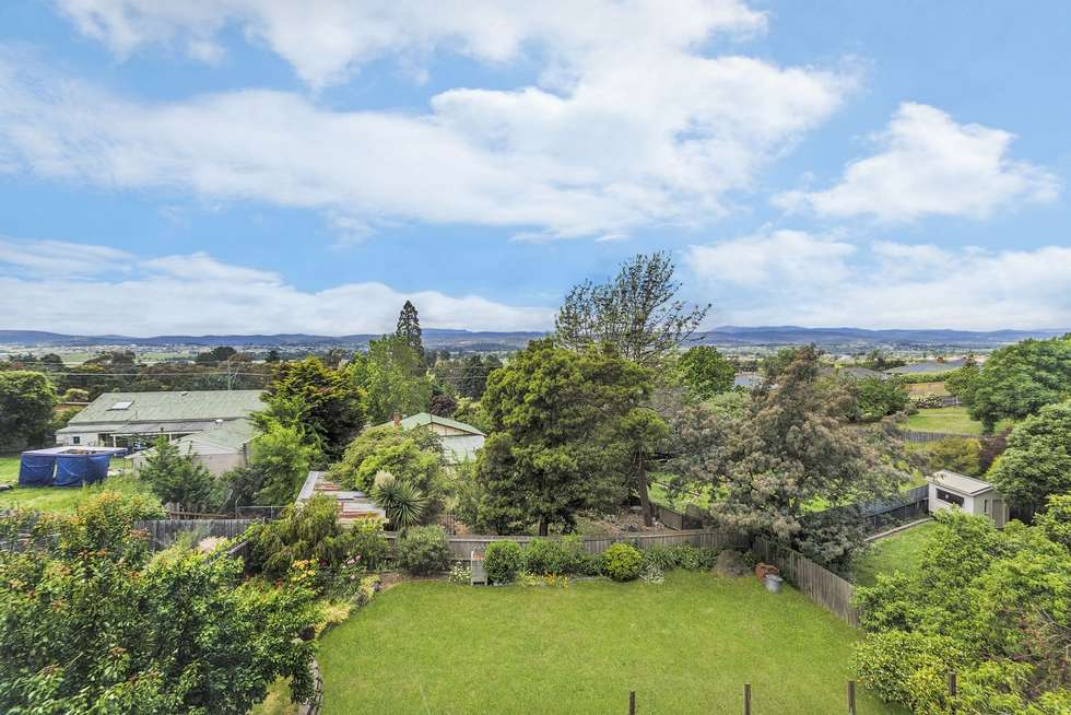 Third view of Homely house listing, 10 Riverside Drive, Riverside TAS 7250