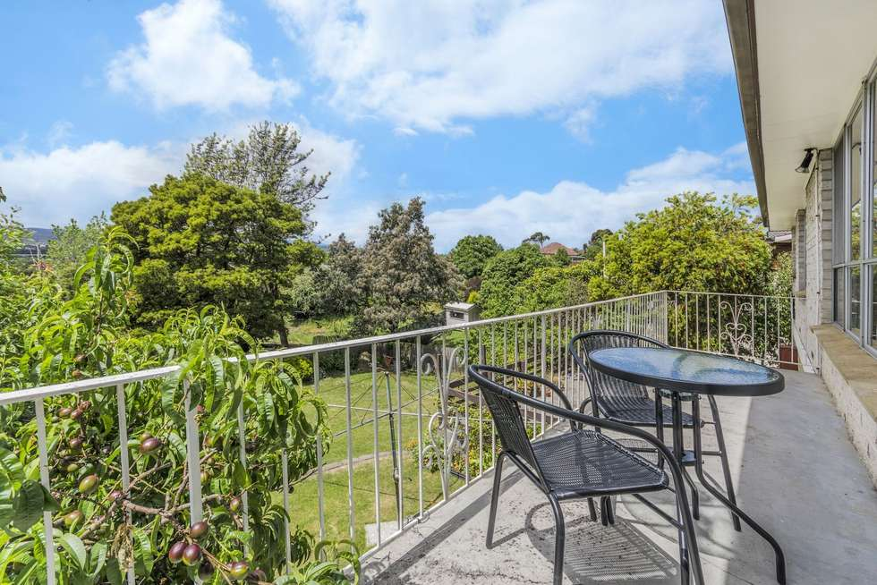 Fourth view of Homely house listing, 10 Riverside Drive, Riverside TAS 7250