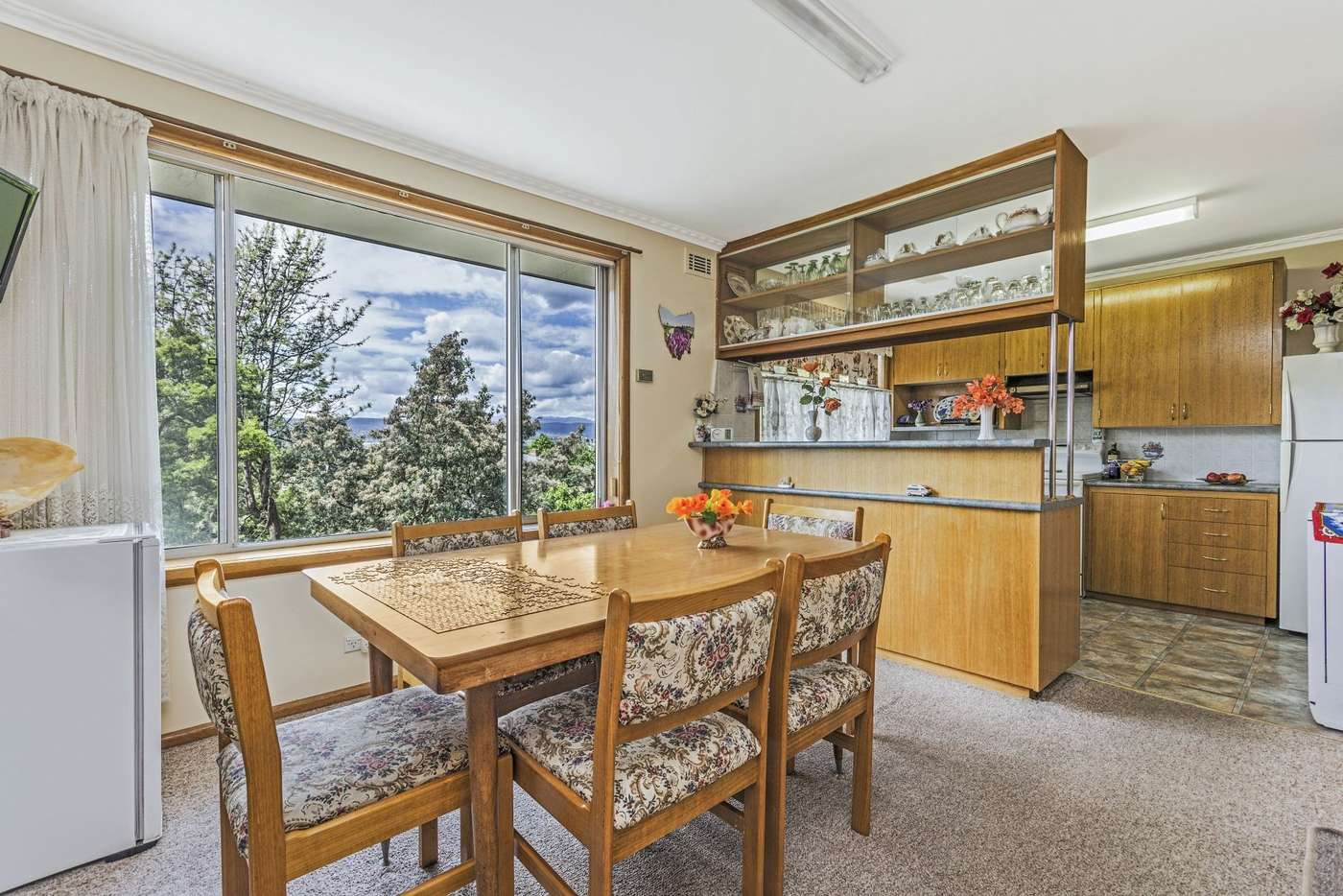 Sixth view of Homely house listing, 10 Riverside Drive, Riverside TAS 7250
