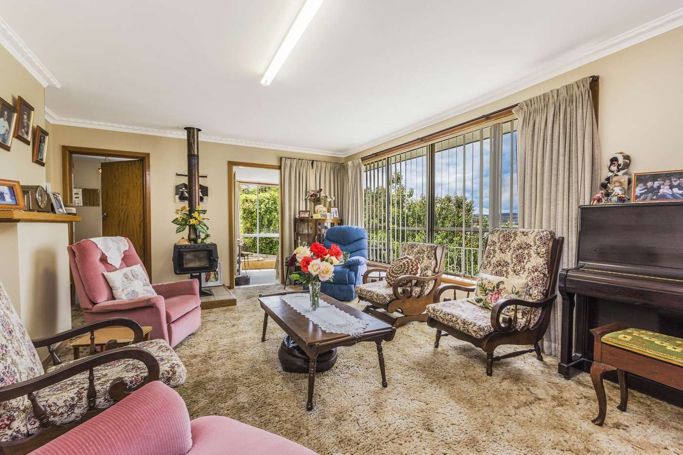 Seventh view of Homely house listing, 10 Riverside Drive, Riverside TAS 7250