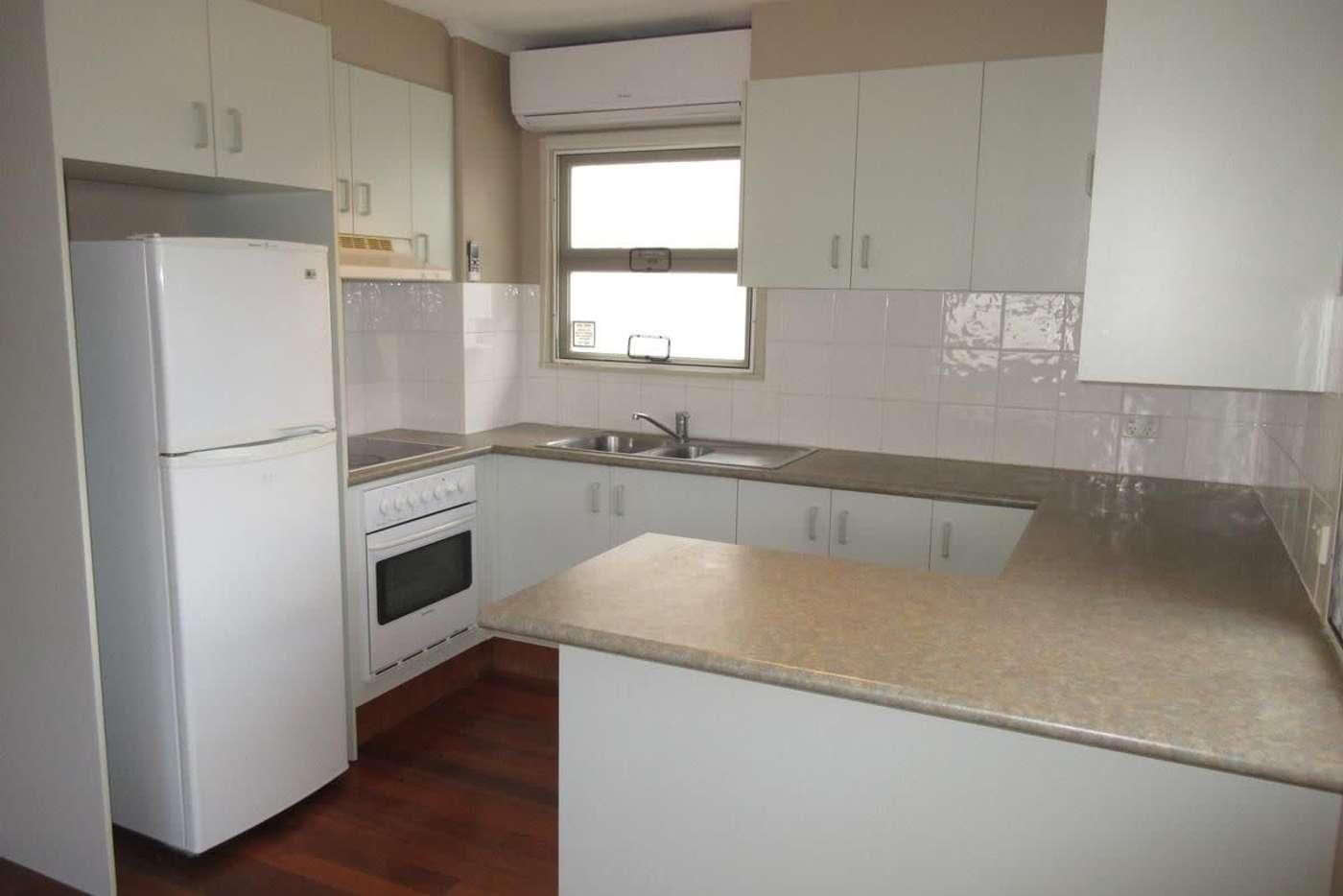 Main view of Homely unit listing, 2/27 Cronulla Avenue, Mermaid Beach QLD 4218