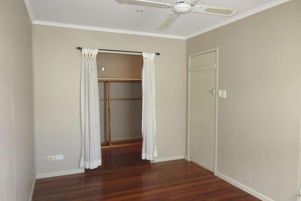 Third view of Homely unit listing, 2/27 Cronulla Avenue, Mermaid Beach QLD 4218