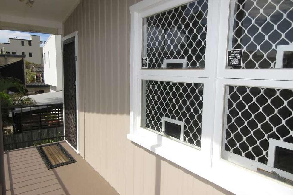 Fourth view of Homely unit listing, 2/27 Cronulla Avenue, Mermaid Beach QLD 4218
