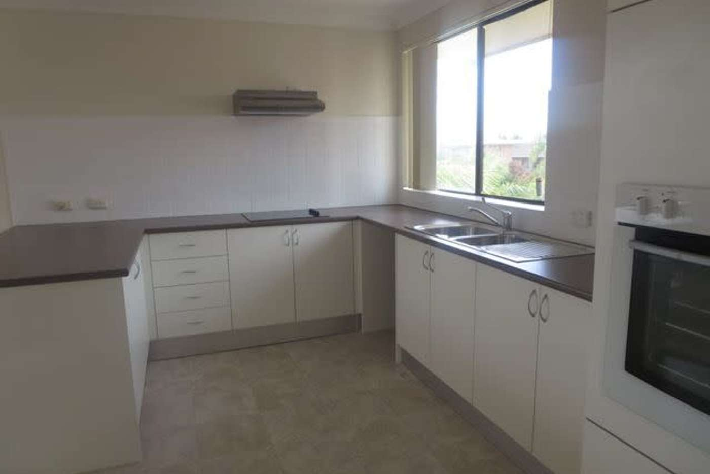 Main view of Homely unit listing, 5/17 Duet Drive, Mermaid Waters QLD 4218