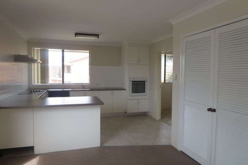 Second view of Homely unit listing, 5/17 Duet Drive, Mermaid Waters QLD 4218