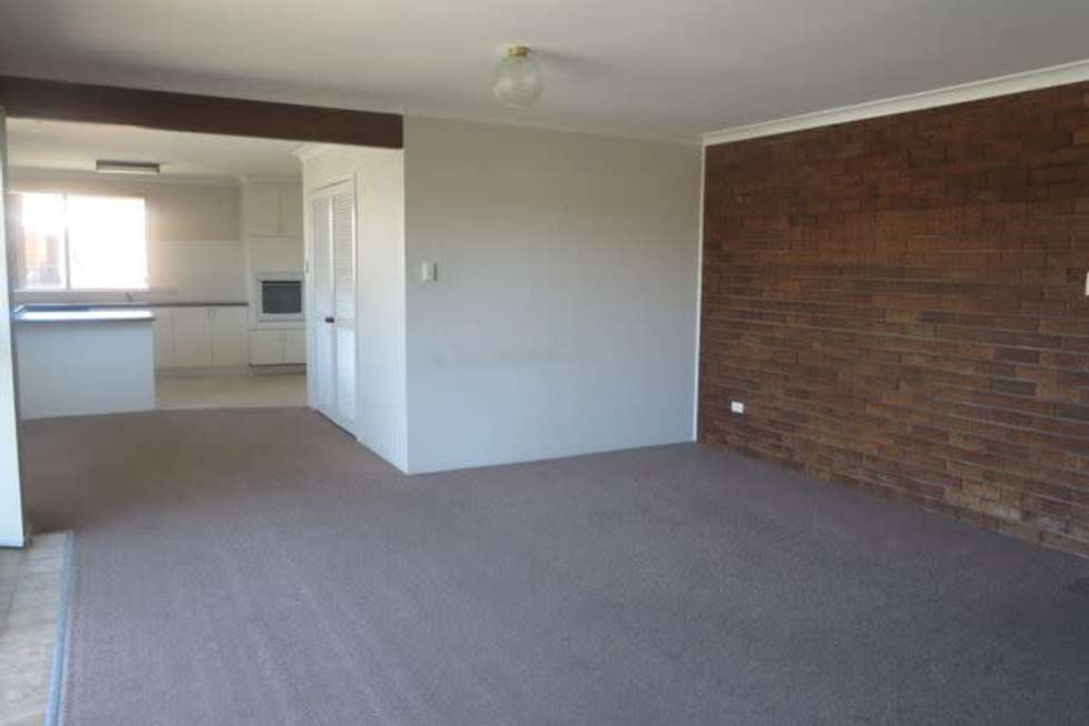 Third view of Homely unit listing, 5/17 Duet Drive, Mermaid Waters QLD 4218