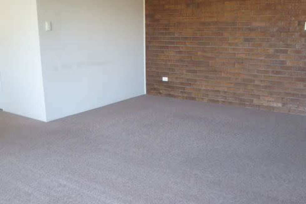 Fourth view of Homely unit listing, 5/17 Duet Drive, Mermaid Waters QLD 4218