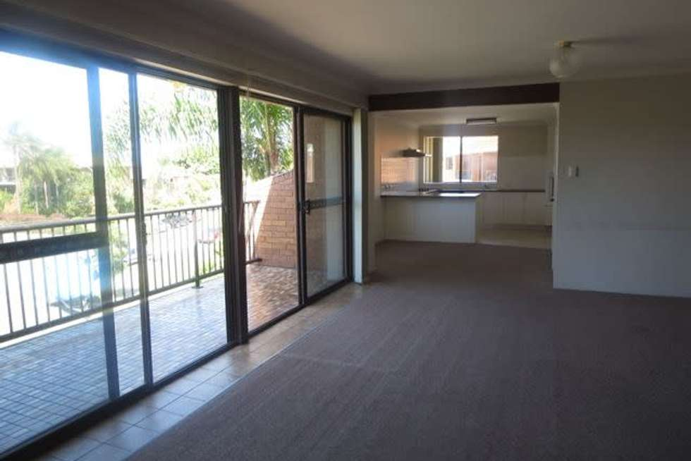 Fifth view of Homely unit listing, 5/17 Duet Drive, Mermaid Waters QLD 4218