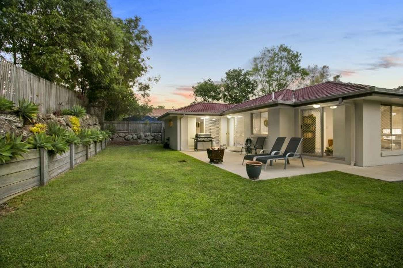 Main view of Homely house listing, 6 Tulipwood Street, Noosaville QLD 4566