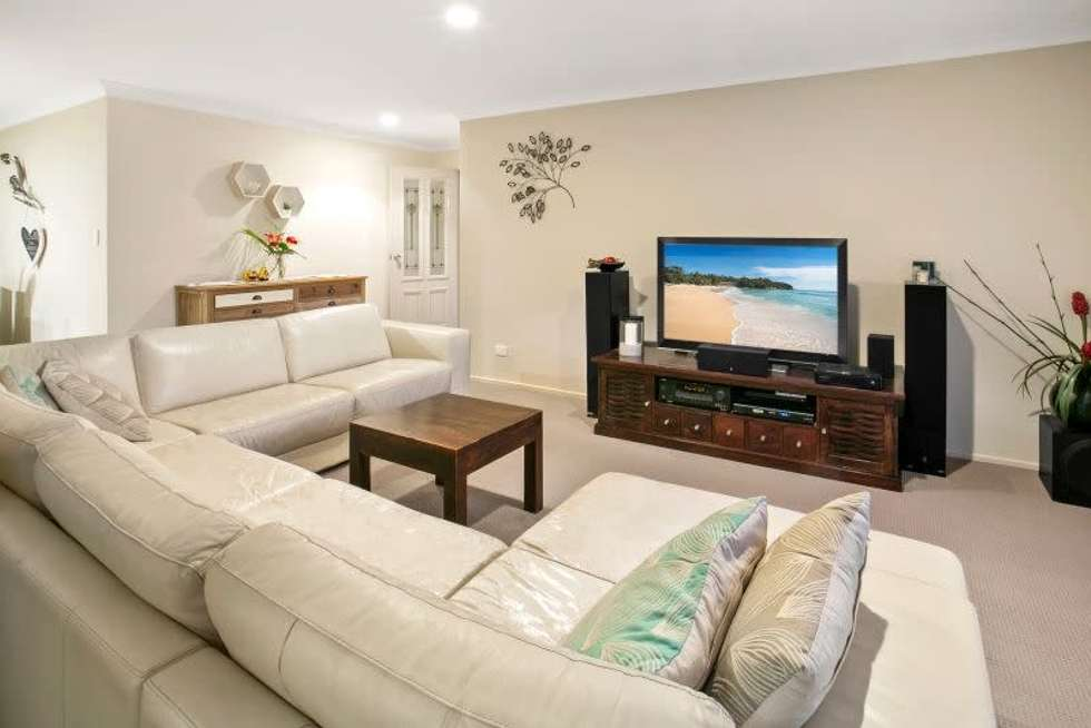 Second view of Homely house listing, 6 Tulipwood Street, Noosaville QLD 4566