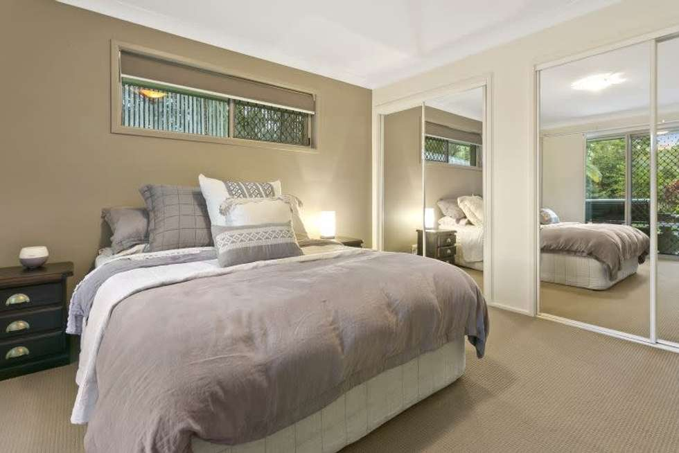 Fourth view of Homely house listing, 6 Tulipwood Street, Noosaville QLD 4566