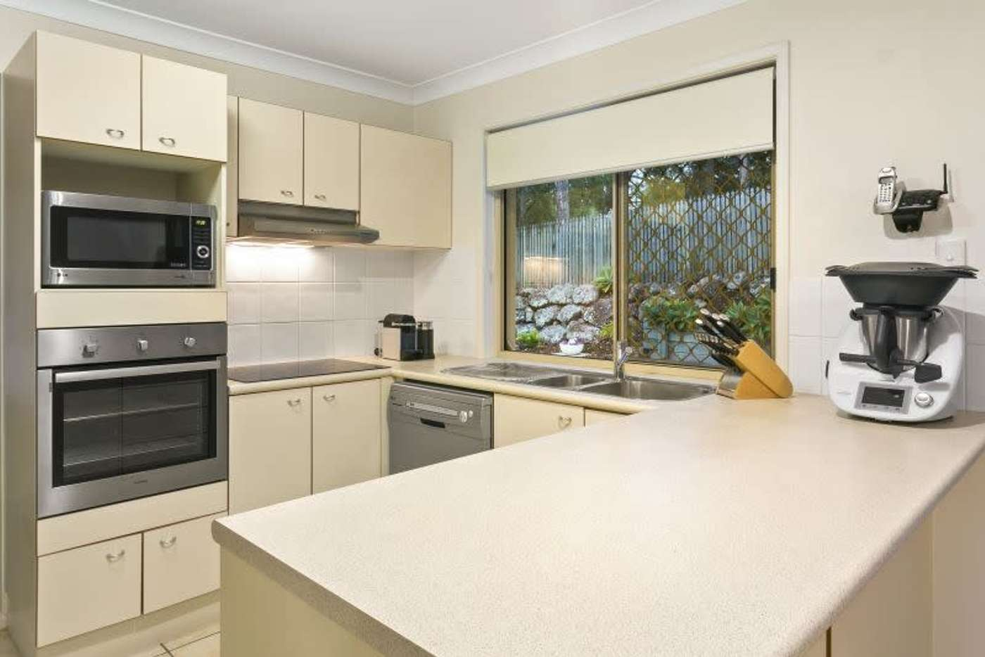 Sixth view of Homely house listing, 6 Tulipwood Street, Noosaville QLD 4566