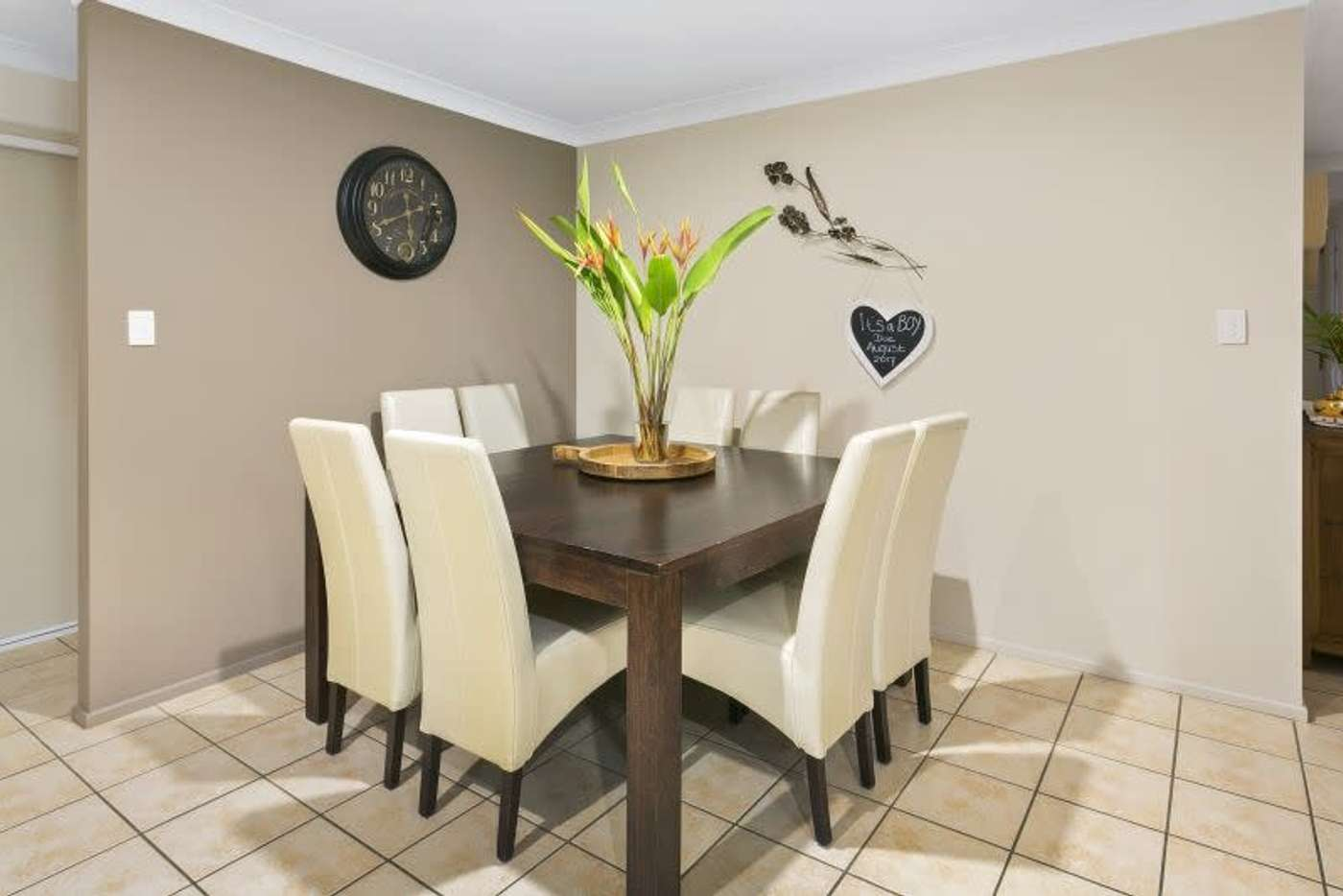 Seventh view of Homely house listing, 6 Tulipwood Street, Noosaville QLD 4566