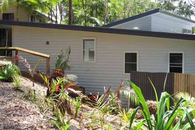12 BUNJIL Place, Byron Bay NSW 2481