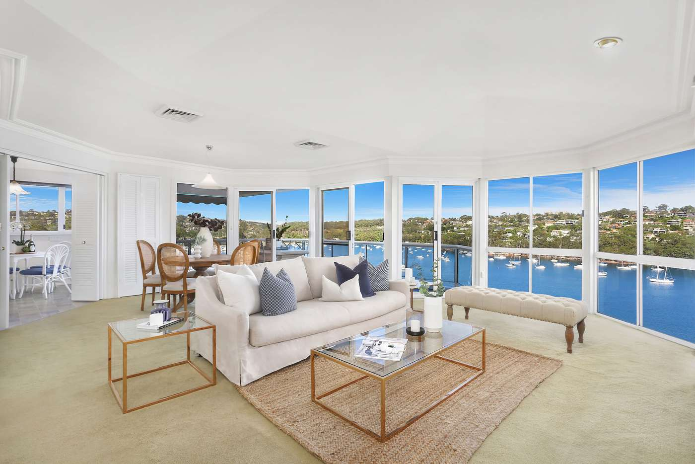 Main view of Homely house listing, 65 Seaforth Crescent, Seaforth NSW 2092