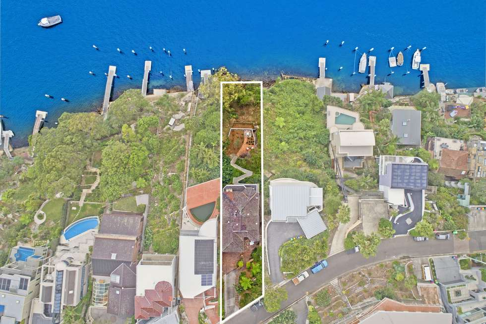 Fourth view of Homely house listing, 65 Seaforth Crescent, Seaforth NSW 2092