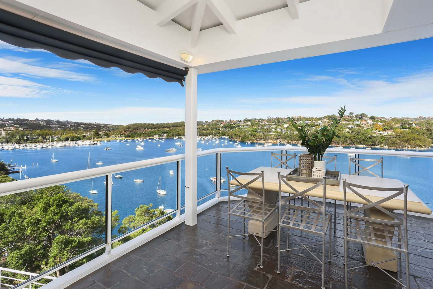 Fifth view of Homely house listing, 65 Seaforth Crescent, Seaforth NSW 2092