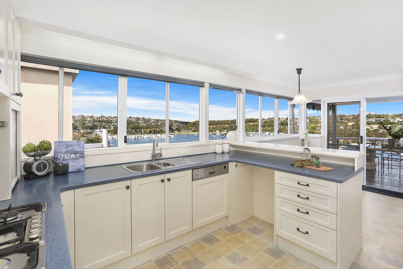 Sixth view of Homely house listing, 65 Seaforth Crescent, Seaforth NSW 2092