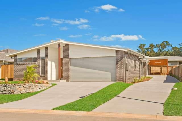 10 Carmac Avenue, Port Macquarie NSW 2444