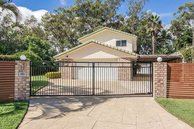 11 Yarandin Court, Worongary QLD 4213